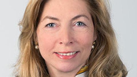 Claudia Lange (GfE)