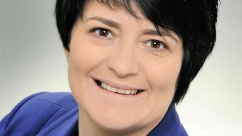Stefanie Roß-Stabernack