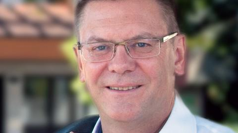 Karsten Schreiber (CDU)