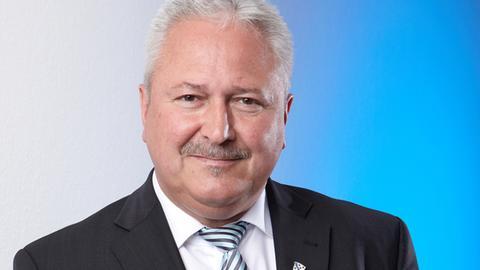 direktwahl-hauneck-pressmann