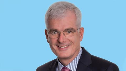 Torsten Warnecke