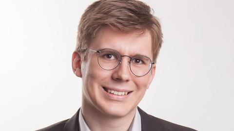 Philipp Moritz