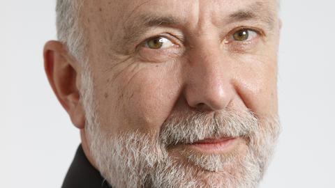 Hans-Joachim Kruß