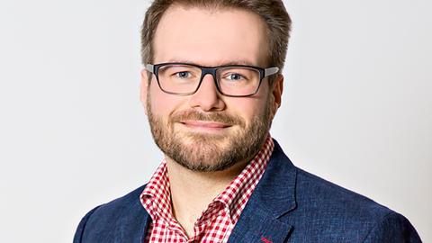 Marcel Brückmann