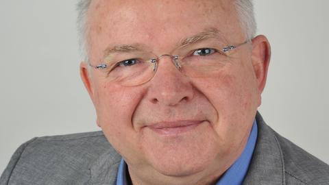 Andreas Krauch