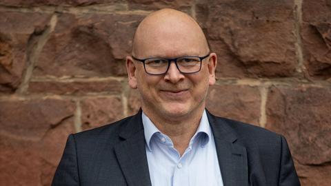 Frank Matiaske