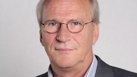 direktwahl-spangenberg-tigges