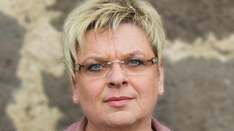 Annette Bergen-Krause (SPD)