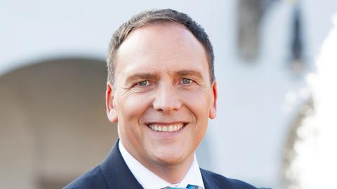 Klaus Kreß