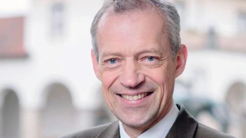 Alexander Bischoffshausen