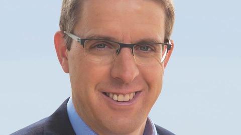 Thomas Schell Biebesheim