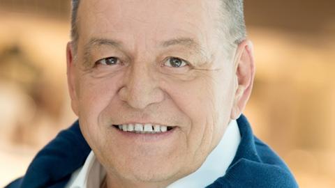 Jörg Knoch