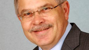 Dietmar Noack