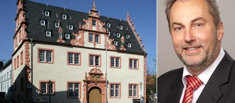 combo-rathaus-ruppert-gross-umstadt-bgm-wahl