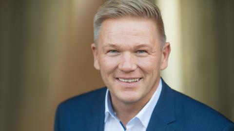 René Christian Exner (CDU)