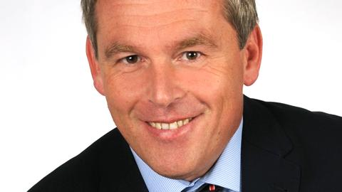 Elmar Schröder Diemelstadt