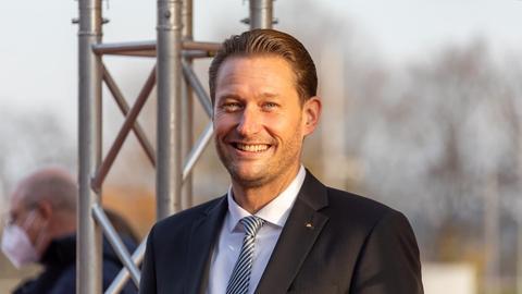 Alexander Hetjes