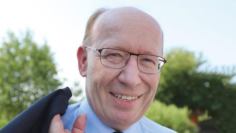 Axel Muhn