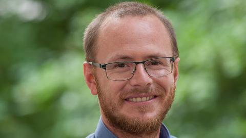 Juri Stölzner
