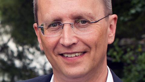 Joachim Thiemig