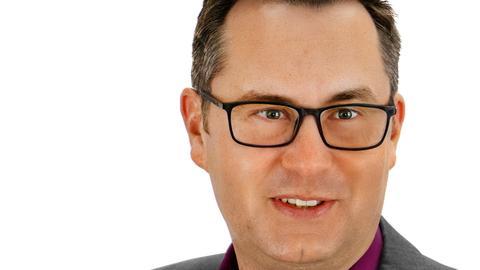 Bernd Brockenauer