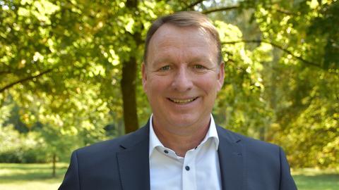 Maik Mackewitz