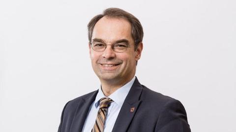 Dr. Dieter Lang