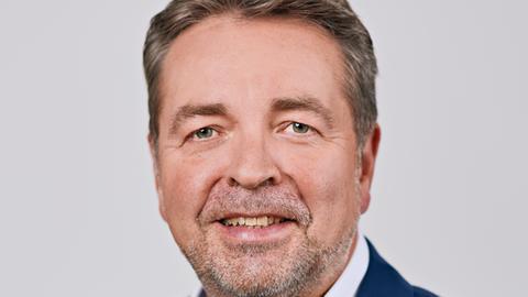 Jürgen Rogg