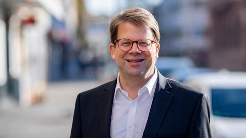 Dr. Heiko Wingenfeld