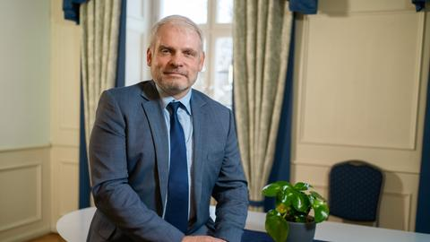 Guido Kempel