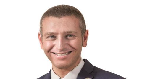 Dr. Steffen Korell