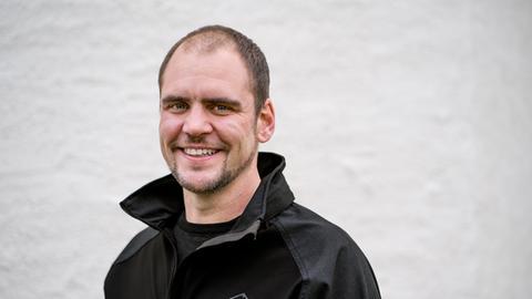 Gregor Hofmeyer