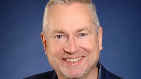Thomas Ciesielski