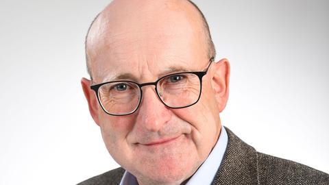 Michael Ruoff
