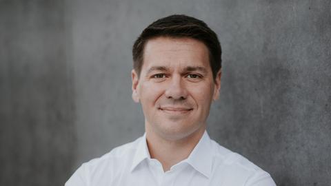 Jens Böhringer
