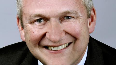Dirk Junker