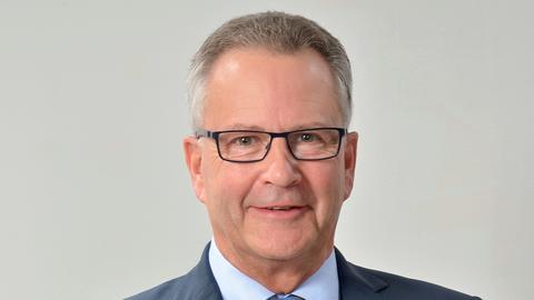 Gerd Lang