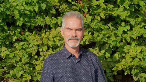 Lutz Engler