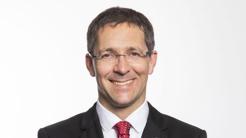 Dr. Michael Heinrich Koch