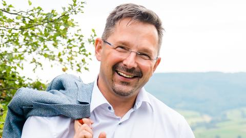 Ronny Lars Günkel