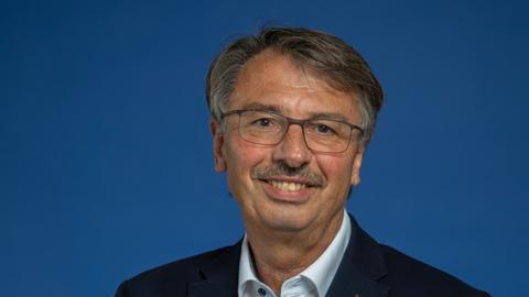 Manfred Ockel