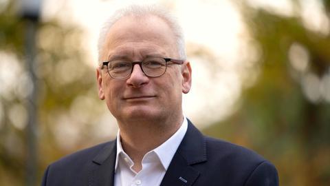 Christoph König