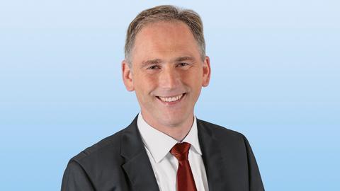Michael Köberle