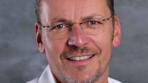 Markus Boucsein