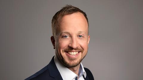 Timo Riedemann