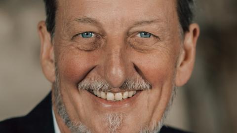 Frankfurt Bürgermeisterwahl