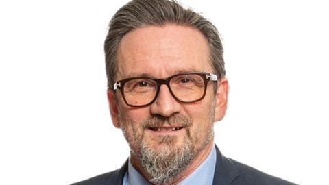 Erik Kadesch