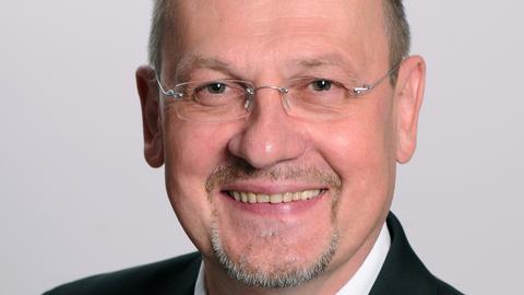 Direktwahl Münchhausen Peter Funk