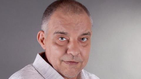 Heiko Schmitz