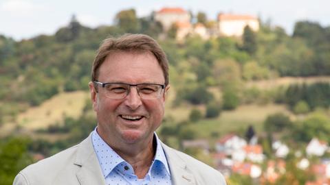 Stefan Lopinsky